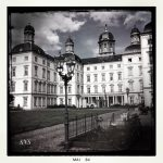 Photo Schloss