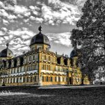 Photo Schloss Seehof