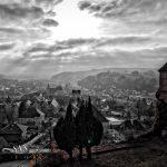 Photo Kronach a. d. Festung