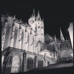 Photo Erfurt Dom